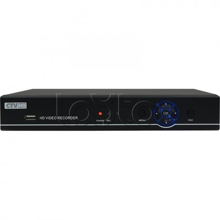 Видеорегистратор CTV CTV-IPR9216