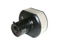 Driver UPDATE: Arecont Vision AV2256PMIR IP Camera