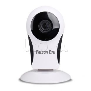 IP-камера видеонаблюдения миниатюрная Falcon Eye FE-ITR2000